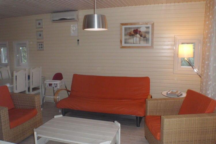 vakantiehuis Frankrijk, Provence-alpes cote d azur, Gassin vakantiehuis FR-83580-04