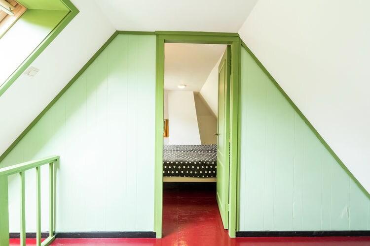 Ferienhaus De Witrokken (119823), Warffum, , Groningen, Niederlande, Bild 8