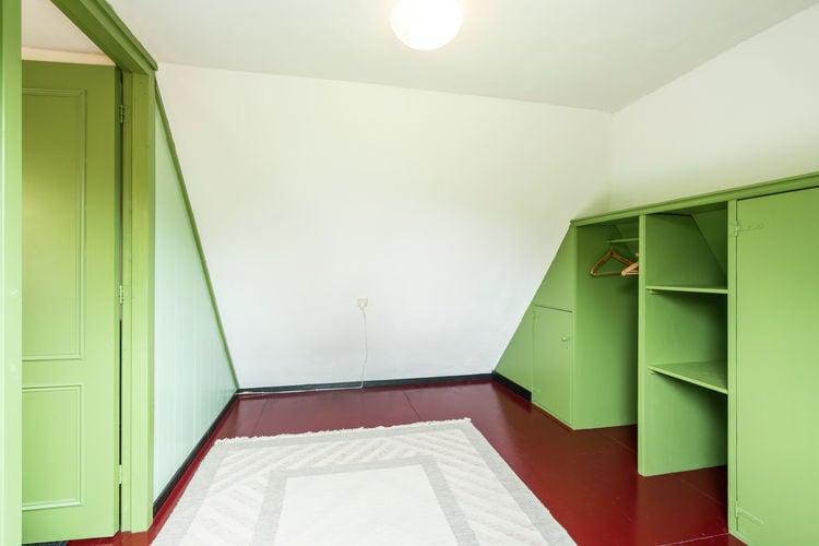Ferienhaus De Witrokken (119823), Warffum, , Groningen, Niederlande, Bild 9