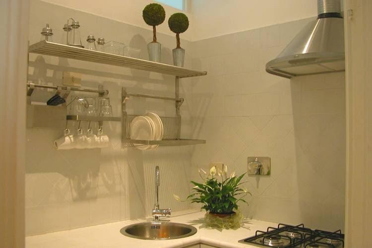 Appartement Italië, Lazio, Roma Appartement IT-00193-02
