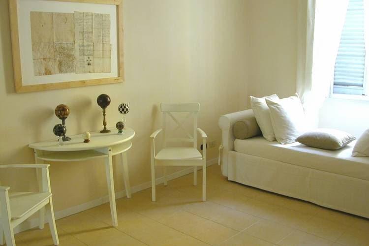 Holiday apartment Pomponio Leto (119876), Rome, Rome, Lazio, Italy, picture 4