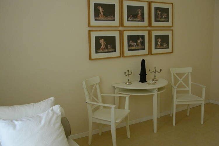 Holiday apartment Pomponio Leto (119876), Rome, Rome, Lazio, Italy, picture 6