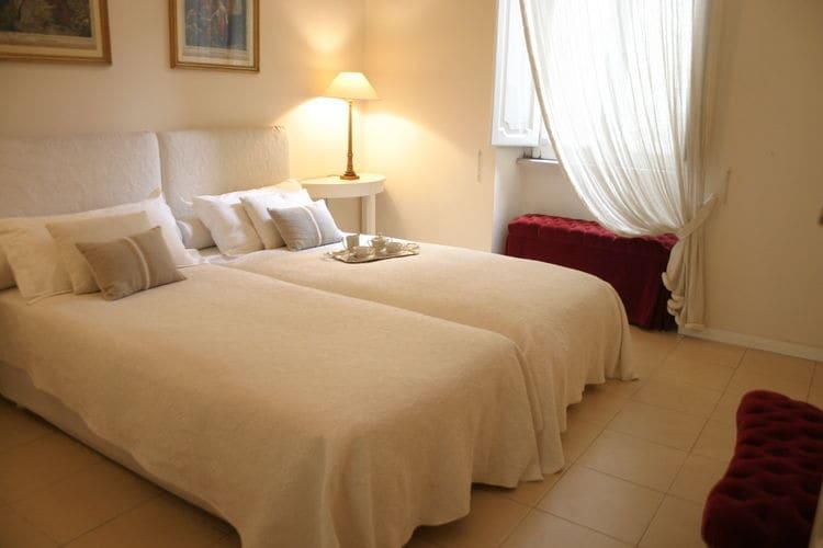 Holiday apartment Pomponio Leto (119876), Rome, Rome, Lazio, Italy, picture 11
