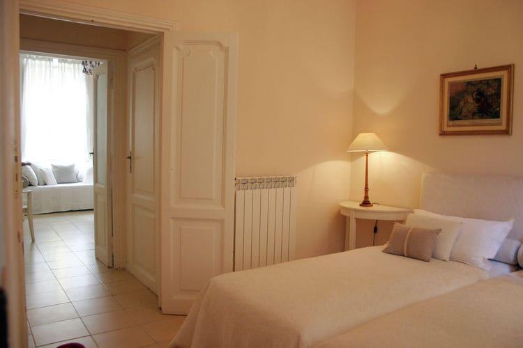 Holiday apartment Pomponio Leto (119876), Rome, Rome, Lazio, Italy, picture 10