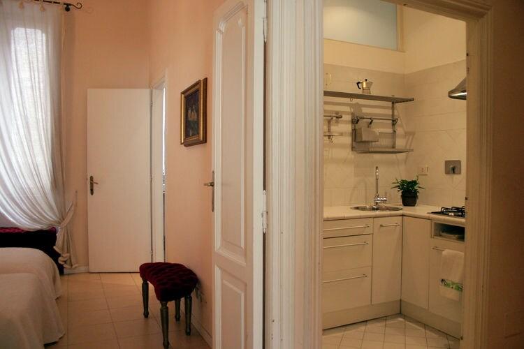 Holiday apartment Pomponio Leto (119876), Rome, Rome, Lazio, Italy, picture 9