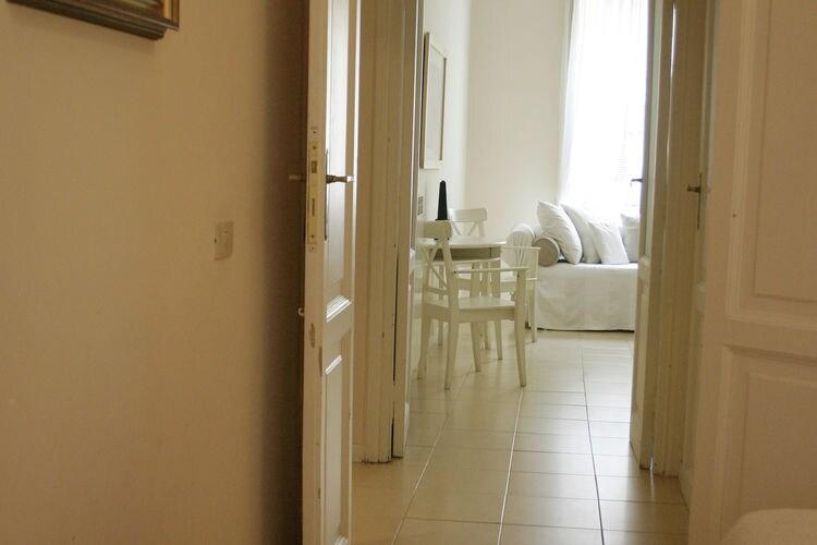 Holiday apartment Pomponio Leto (119876), Rome, Rome, Lazio, Italy, picture 7