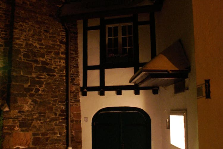 Holiday apartment in Hellenthal, Deutschland mit Wellnessoase (119902), Hellenthal, Eifel (North Rhine-Westphalia) - North Eifel, North Rhine-Westphalia, Germany, picture 34