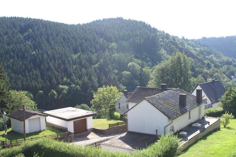 Ferienwohnung Burghof woning A (119902), Hellenthal, Eifel (Nordrhein Westfalen) - Nordeifel, Nordrhein-Westfalen, Deutschland, Bild 29