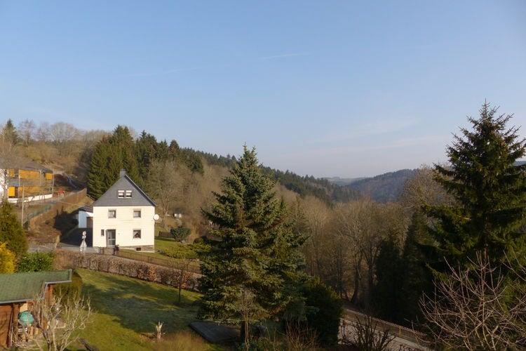 Ferienwohnung Burghof woning A (119902), Hellenthal, Eifel (Nordrhein Westfalen) - Nordeifel, Nordrhein-Westfalen, Deutschland, Bild 31
