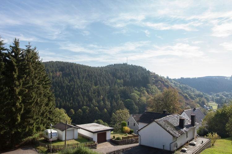 Ferienwohnung Burghof woning C (119904), Hellenthal, Eifel (Nordrhein Westfalen) - Nordeifel, Nordrhein-Westfalen, Deutschland, Bild 29