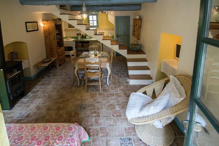 Ferienhaus Maison Charmante (122120), Colognac, Gard Binnenland, Languedoc-Roussillon, Frankreich, Bild 3