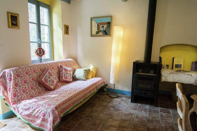 Ferienhaus Maison Charmante (122120), Colognac, Gard Binnenland, Languedoc-Roussillon, Frankreich, Bild 4