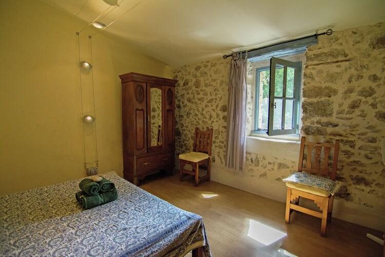 Ferienhaus Maison Charmante (122120), Colognac, Gard Binnenland, Languedoc-Roussillon, Frankreich, Bild 13