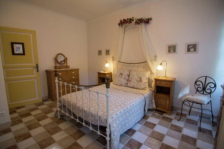 Ferienhaus Maison de Maitre (122119), Colognac, Gard Binnenland, Languedoc-Roussillon, Frankreich, Bild 14