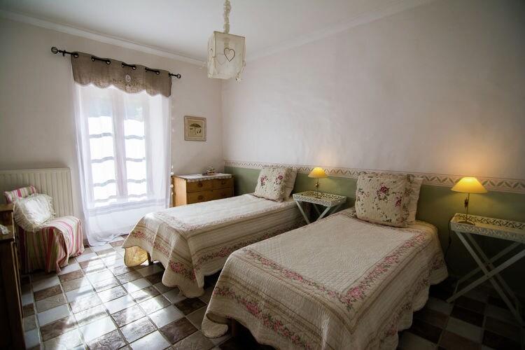 Ferienhaus Maison de Maitre (122119), Colognac, Gard Binnenland, Languedoc-Roussillon, Frankreich, Bild 11