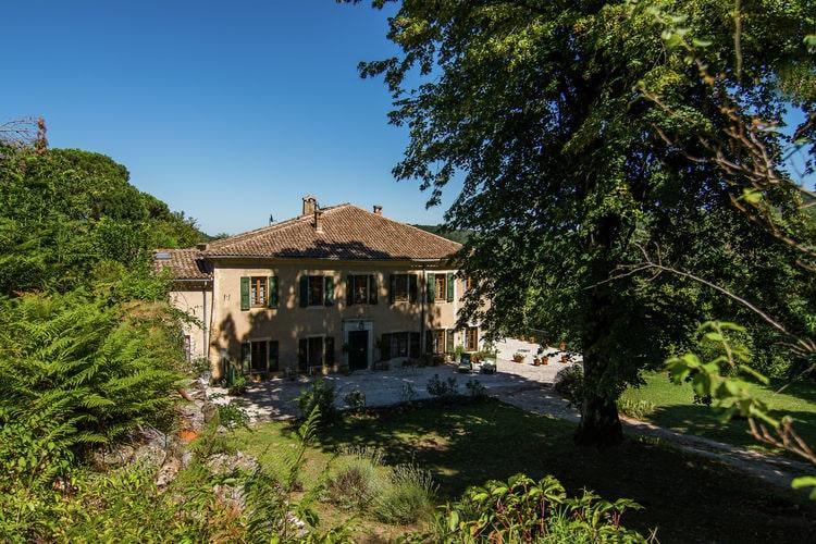 Ferienhaus Maison de Maitre (122119), Colognac, Gard Binnenland, Languedoc-Roussillon, Frankreich, Bild 28