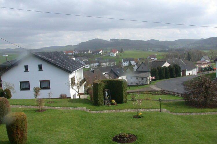 Ferienwohnung Rose (122385), Bolsdorf, Vulkaneifel, Rheinland-Pfalz, Deutschland, Bild 29