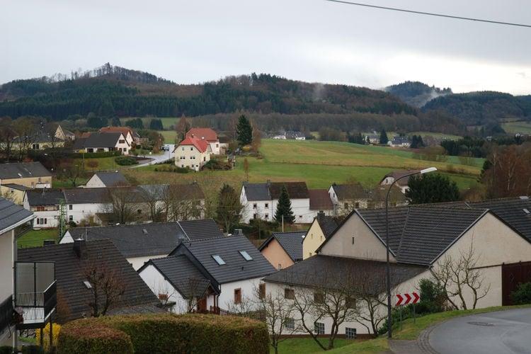 Ferienwohnung Rose (122385), Bolsdorf, Vulkaneifel, Rheinland-Pfalz, Deutschland, Bild 31