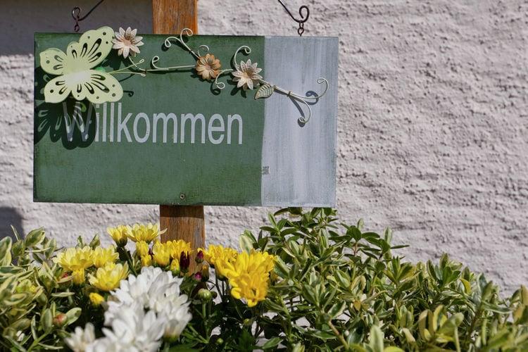Appartement Duitsland, Eifel, Bolsdorf Appartement DE-54576-03
