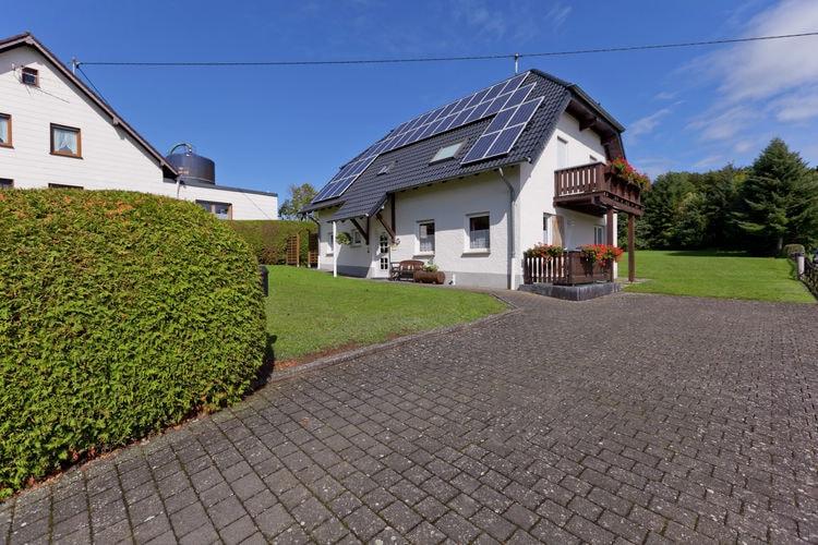Vakantiehuizen Bolsdorf te huur Bolsdorf- DE-54576-03   met wifi te huur