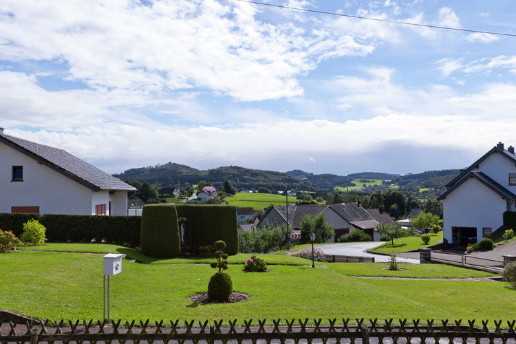 Ferienwohnung Rose (122385), Bolsdorf, Vulkaneifel, Rheinland-Pfalz, Deutschland, Bild 30