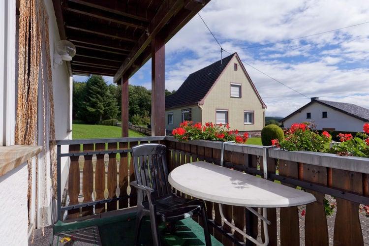 Ferienwohnung Rose (122385), Bolsdorf, Vulkaneifel, Rheinland-Pfalz, Deutschland, Bild 24