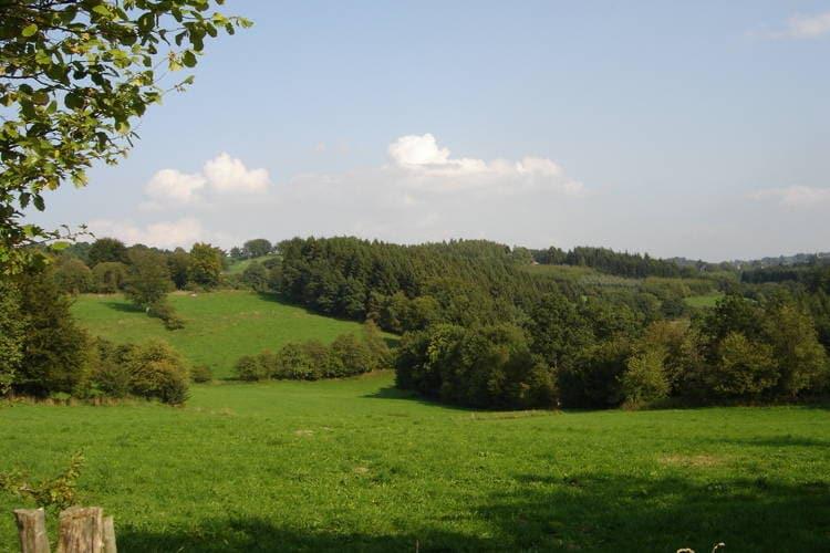 Ferienhaus Clos Simon d'Exbomont (254385), Stoumont, Lüttich, Wallonien, Belgien, Bild 26