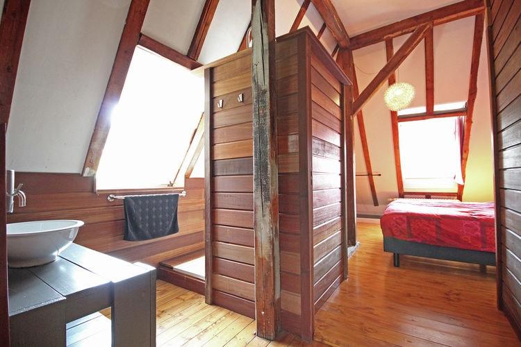 Ferienhaus De Oude Pastorie (122388), Malberg, Südeifel, Rheinland-Pfalz, Deutschland, Bild 23