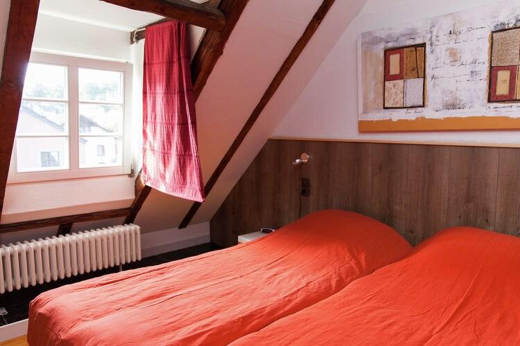 Ferienhaus De Oude Pastorie (122388), Malberg, Südeifel, Rheinland-Pfalz, Deutschland, Bild 21