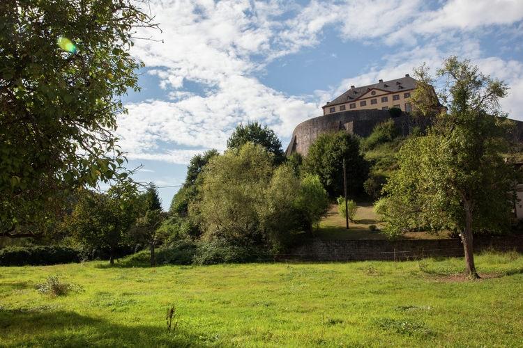 Ferienhaus De Oude Pastorie (122388), Malberg, Südeifel, Rheinland-Pfalz, Deutschland, Bild 36