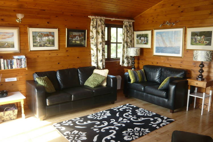 Holiday house Five Waterings (122133), Brookland, Kent, England, United Kingdom, picture 6