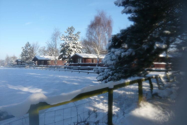 Holiday house Five Waterings (122133), Brookland, Kent, England, United Kingdom, picture 20