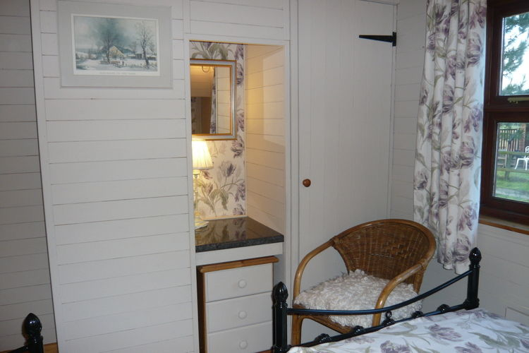 Holiday house Five Waterings (122133), Brookland, Kent, England, United Kingdom, picture 9