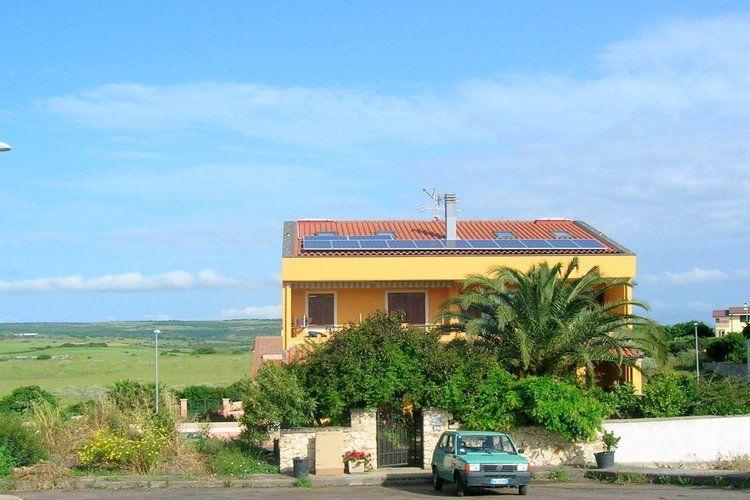 Ferienhaus Uri (134403), Uri, Sassari, Sardinien, Italien, Bild 6
