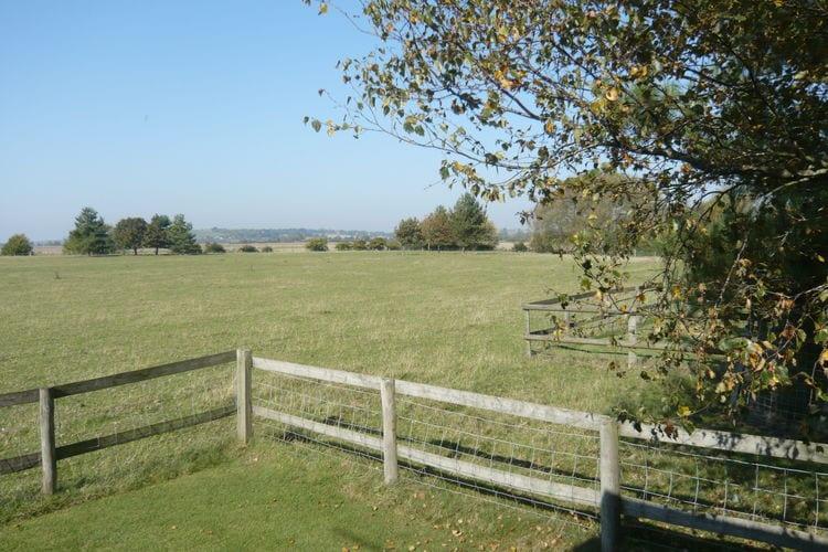 Holiday house White Kemp (133768), Brookland, Kent, England, United Kingdom, picture 12