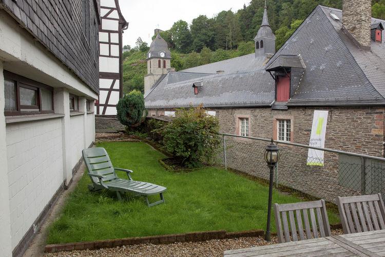 Ferienhaus Haus Mühlenberg (133720), Monschau, Eifel (Nordrhein Westfalen) - Nordeifel, Nordrhein-Westfalen, Deutschland, Bild 27