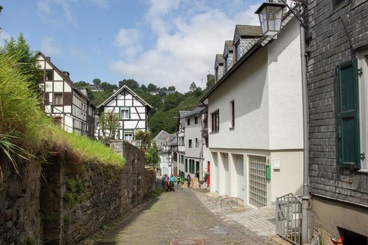 Ferienhaus Haus Mühlenberg (133720), Monschau, Eifel (Nordrhein Westfalen) - Nordeifel, Nordrhein-Westfalen, Deutschland, Bild 2