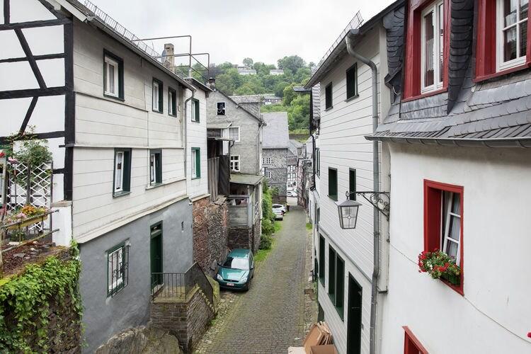 Ferienhaus Haus Mühlenberg (133720), Monschau, Eifel (Nordrhein Westfalen) - Nordeifel, Nordrhein-Westfalen, Deutschland, Bild 28