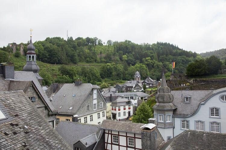 Ferienhaus Haus Mühlenberg (133720), Monschau, Eifel (Nordrhein Westfalen) - Nordeifel, Nordrhein-Westfalen, Deutschland, Bild 30
