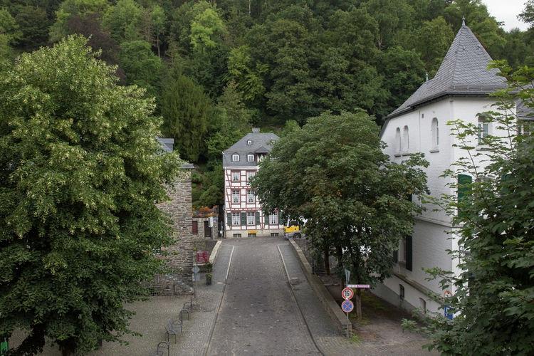 Ferienhaus Haus Mühlenberg (133720), Monschau, Eifel (Nordrhein Westfalen) - Nordeifel, Nordrhein-Westfalen, Deutschland, Bild 29
