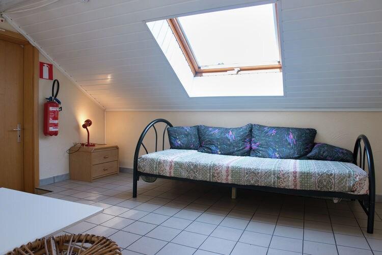 Ferienhaus Terra (254330), Waimes, Lüttich, Wallonien, Belgien, Bild 12