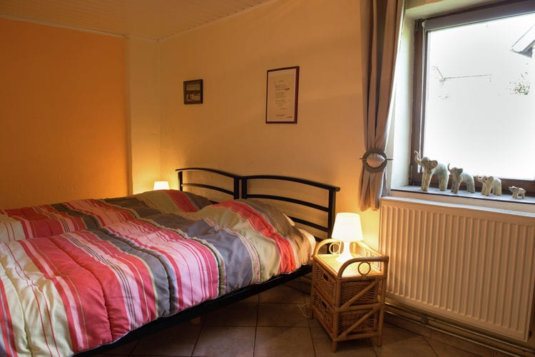 Ferienhaus Terra (254330), Weismes, Lüttich, Wallonien, Belgien, Bild 13