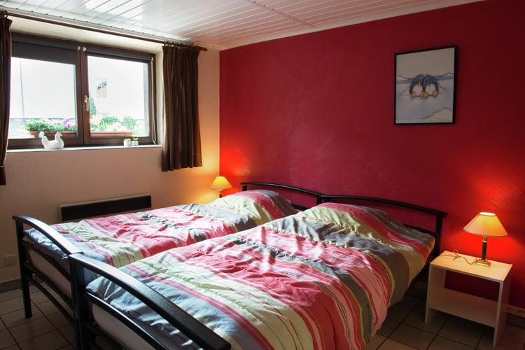 Ferienhaus Terra (254330), Waimes, Lüttich, Wallonien, Belgien, Bild 17