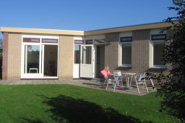 Ferienhaus De Wijde Blick 2 (256902), Noordwijkerhout, , Südholland, Niederlande, Bild 2