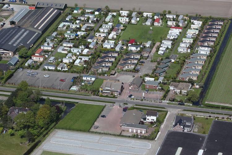 Ferienhaus De Wijde Blick 2 (256902), Noordwijkerhout, , Südholland, Niederlande, Bild 22
