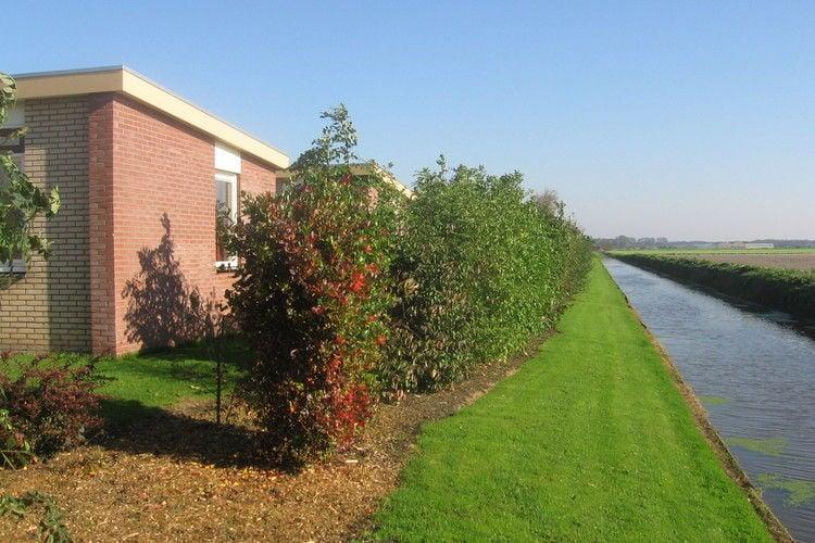 Ferienhaus De Wijde Blick 2 (256902), Noordwijkerhout, , Südholland, Niederlande, Bild 4