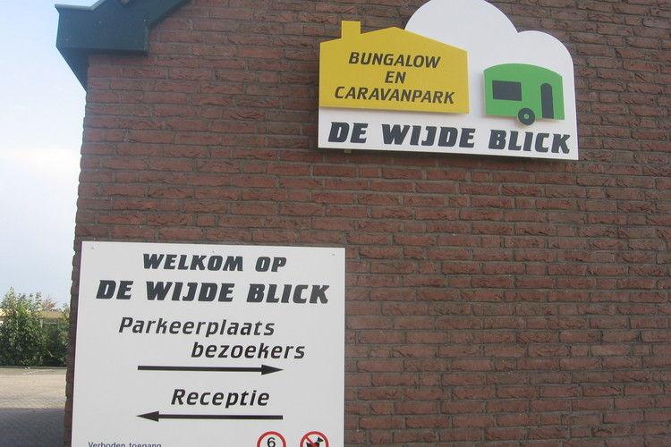 Ferienhaus De Wijde Blick 2 (256902), Noordwijkerhout, , Südholland, Niederlande, Bild 19