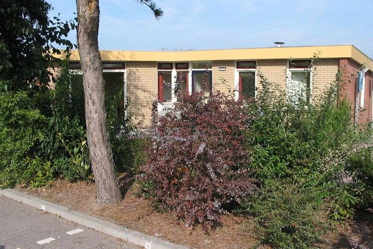 Ferienhaus De Wijde Blick 2 (256902), Noordwijkerhout, , Südholland, Niederlande, Bild 3