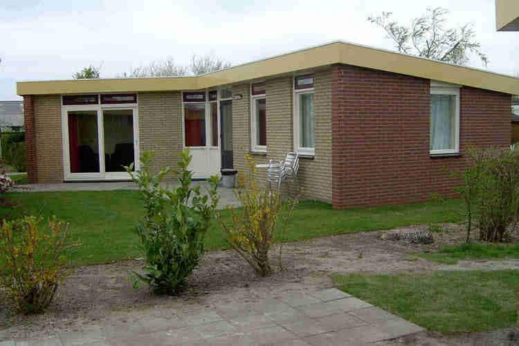 Ferienhaus De Wijde Blick 2 (256902), Noordwijkerhout, , Südholland, Niederlande, Bild 1