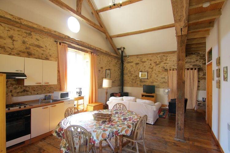 Ferienhaus The Saddlery (134500), Savignac Lédrier, Dordogne-Périgord, Aquitanien, Frankreich, Bild 9